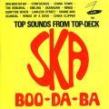 Skatalites - Ska Boo Da Ba (Top Deck Productions)