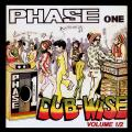 Revolutionaries - Phase One Dub Wise (2LP)