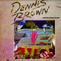 Dennis Brown - Love Has Found It's Way