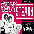 Termites - Do The Rock Steady