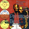 Various - #006 Pressure Beat: Reggae Roots Volume 3 (2CD-R)