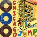 Various - #014 Chicago Jump (2CD-R)