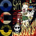 Various - #017 Magic Ska: Carib Roots Part 2 (2CD-R)