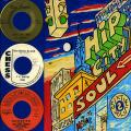 Various - #022 Hip City Soul: The Sixties Volume 2 (2CD-R)