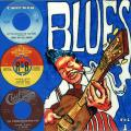 Various - #023 Blues Volume 1 (2CD-R)