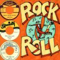 Various - #058 Rock 'N' Roll (2CD-R)