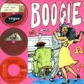 Various - #048 Boogie: R & B Party (2CD-R)