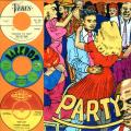 Various - #053 Party (2CD-R)