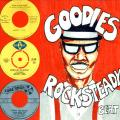 Various - #070 Goodies: Rocksteady Beat (2CD-R)