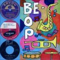Various - #087 Be Bop (2CD-R)