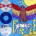 Various - #089 Free (Ska, Rocksteady, Reggae, Dub) (2CD-R)
