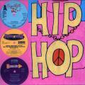 Various - #092 Hip Hop (2CD-R)