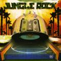 Jungle Rock (Kei Nakajima) - Ragga Jungle Strikes Back