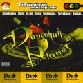 Dr. Production - Dancehall Planet 1: Dr. Production Nonstop Mix