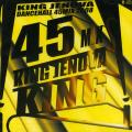 King Jenova - Dancehall 45mix 2008