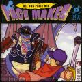 Pace Maker - Pace Maker Mix Volume 1