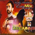 Father Bentley Iternational - Easy Mix Volume 17
