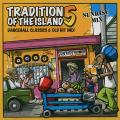 Sunrise - Tradition Of The Island Volume 5 (2CD)