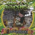 Independent Sound - Road To Dancehall #17