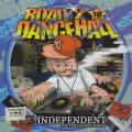 Independent Sound - Road To Dancehall #18