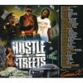 Stamina-X (Masterpiece Sound) - Hustle In The Streets