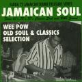 Wee Pow (Stone Love) - Old Soul & Classics Selection (CD-R)