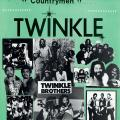 Twinkle Brothers - Countrymen