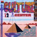 Various - Penthouse Culture Center Volume 2 (Penthouse US)