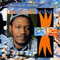 Horace Andy - Life Is For Living (Ariwa UK)