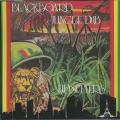 Lee Perry - Blackboard Jungle Dub