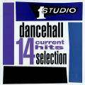 Various - Studio One Dancehall Selection: 14 Current Hits