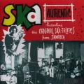 Skatalites - Ska Authentic: Presenting The Skatalites