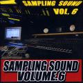 Sampling CD - Sampling Sounds Volume 6
