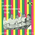 Various - Gay Jamaica Independence Time