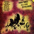 Various - High Times All Star Explosion