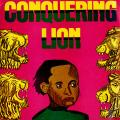 Yabby U - Conquering Lion