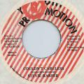 Steve Harper - Couldn't Careless (Youth Promotion)