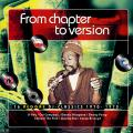 Various - From Chapter To Version: 16 Reggae DJ Classics 1970-1973