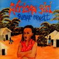 Sugar Minott - African Girl (Skip on B-1)