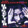 Lee Perry - Upsetter Shop Volume 1: Upsetter In Dub (Heartbeat US)
