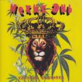 King Tubby, Scientist, Lee Perry, Various - Nexus Dub