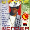 Wayne Wonder - Collector's Series