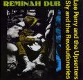 Lee Perry - Reminah Dub (with Sly & The Revolutionaries)