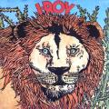 I Roy - Heart Of A Lion