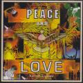 Lee Perry - Peace And Love
