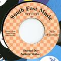 Sylford Walker - Eternal Day