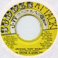 John Wayne, Dawn Penn - Original Ruff Sound