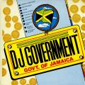 Various - DJ Government
