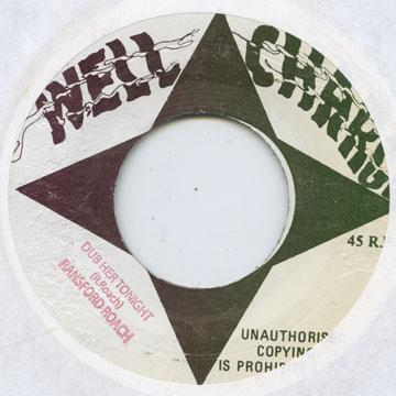 Dub Her Tonight / Version