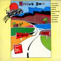 Various - Moving Away